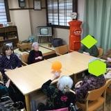 風船バレー.JPG