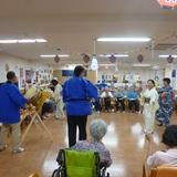 8.3盆踊り①.JPG