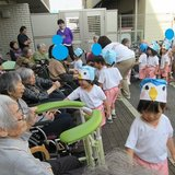 幼稚園4.jpg