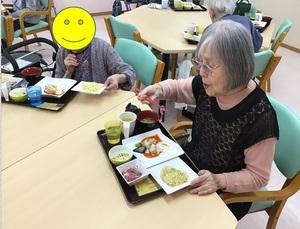 10月食事風景.jpg