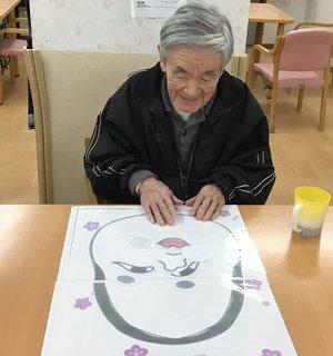 赤松2.JPG