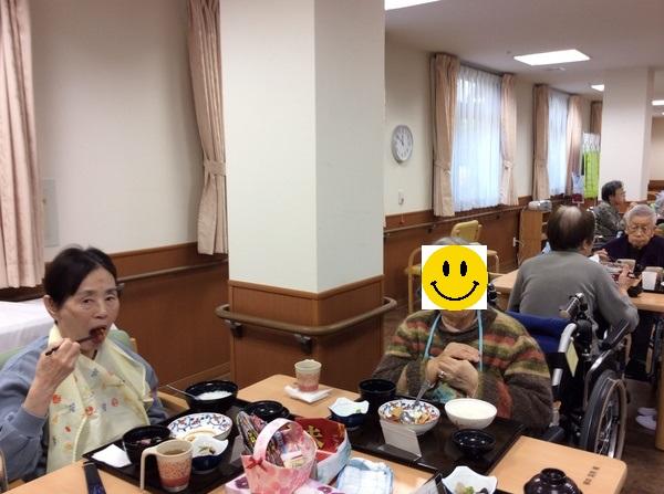 寅本、森田握り寿司.jpg