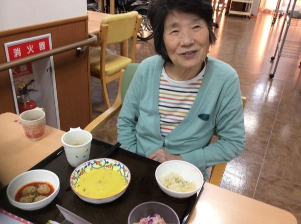 水野ハロウィン昼食.jpg