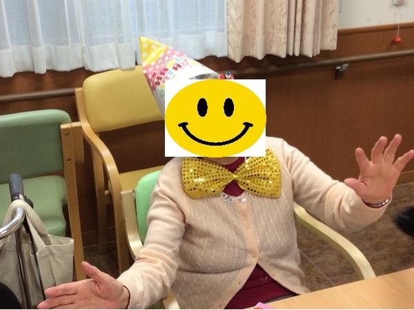 藏田誕生日.jpg