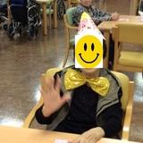 岡田誕生日.jpg