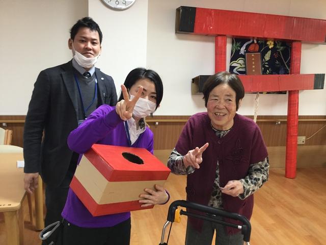 横山さんブログ用.JPG