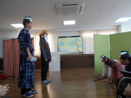 ひかえ~.JPGのサムネイル画像