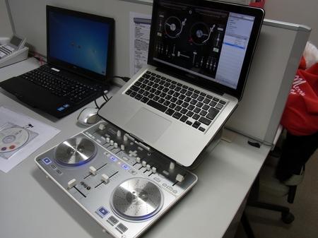 DJ機材.JPG