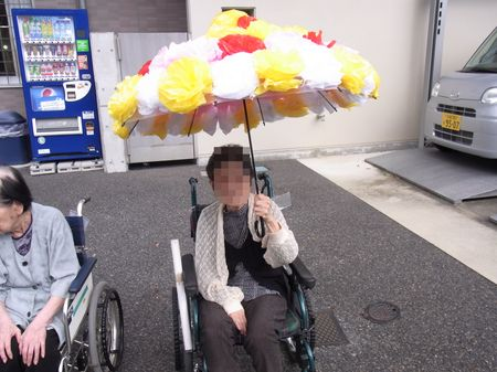 花笠1.JPG