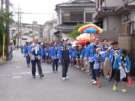 花笠2.JPG