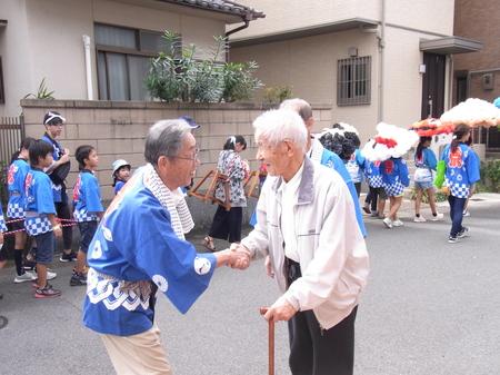 花笠5.JPG