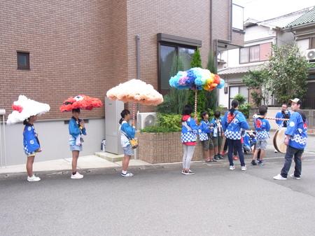 花笠7.JPG